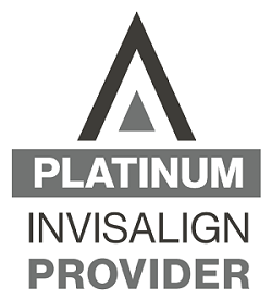 Invisalign Platinum Provider Central Florida